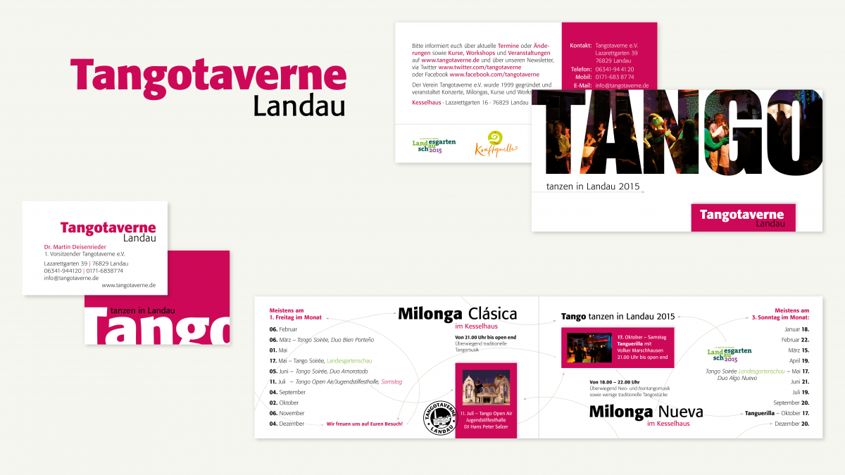 13_Tango2_16x9.png