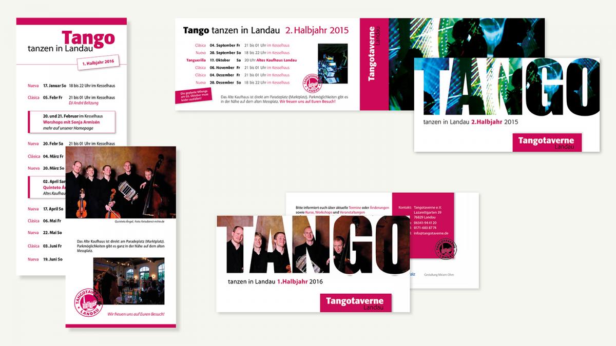 13_Tango3_16x9.png