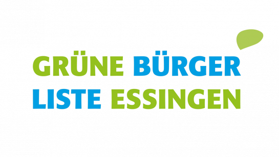 Gruene Buergerliste Essingen