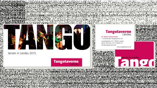 Tangotaverne